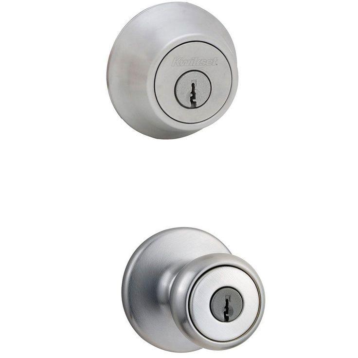 21 best Door Lock Sets images on Pinterest | Hardware ...