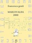Francesca Genti - Secondo ebook dell'abbonamento allo scrittore 2011