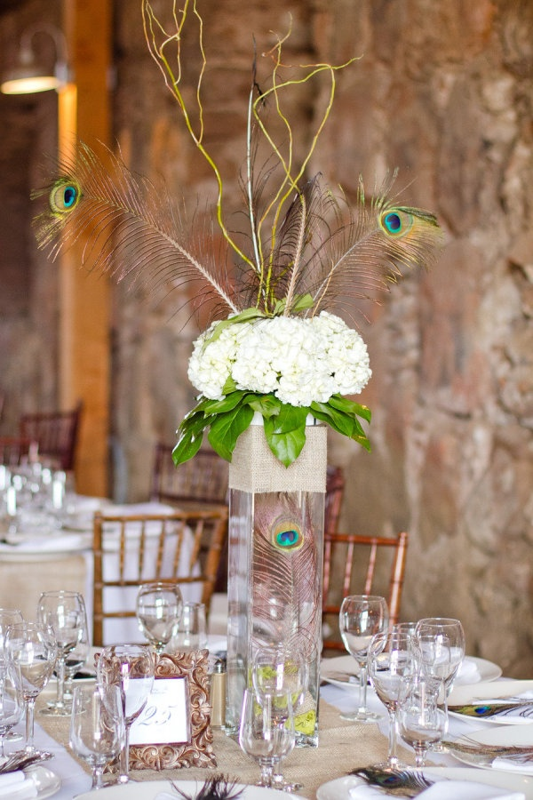 17 Best Images About Wedding Table Flowers On Pinterest Tall Centerpiece Florists And Vase