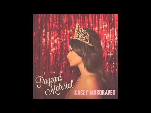 "Kacey Musgraves - Late To The Party - Love this Song!!! - Lyrics Spotlight: ""I'm never late to the party if I'm late to the party with you..."""