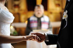 Consigli per una perfetta cerimonia religiosa #villacaribe #blogcaribe #caribe #wedding #weddingstyle #style #follow4follow