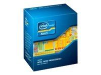 Intel Xeon E5-2420 - 1.9 Ghz, Bx80621E52420 by Intel. $405.99. Intel intel xeon e5-2420 - 1.9 ghz - 6-core - lga1356 socket - box
