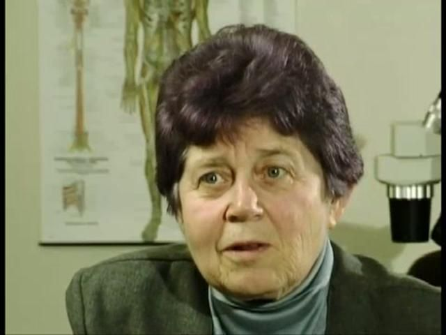 Ez az asszony úgy gondolta, minden betegség a parazitáktól alakul ki! 20 évig gyógyított súlyos betegeket módszerével - Megelőzés - Test és Lélek - www.kiskegyed.hu