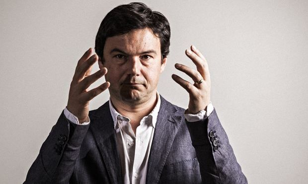 http://www.theguardian.com/commentisfree/2014/apr/12/capitalism-isnt-working-thomas-piketty