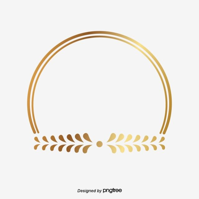 Golden Circle Frame Leaf Shape Vector And Png Gold Circle Frames Frame Logo Circle Frames 125 transparent png illustrations and cipart matching hei. golden circle frame leaf shape vector