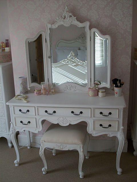 Want this vanity                                                       …