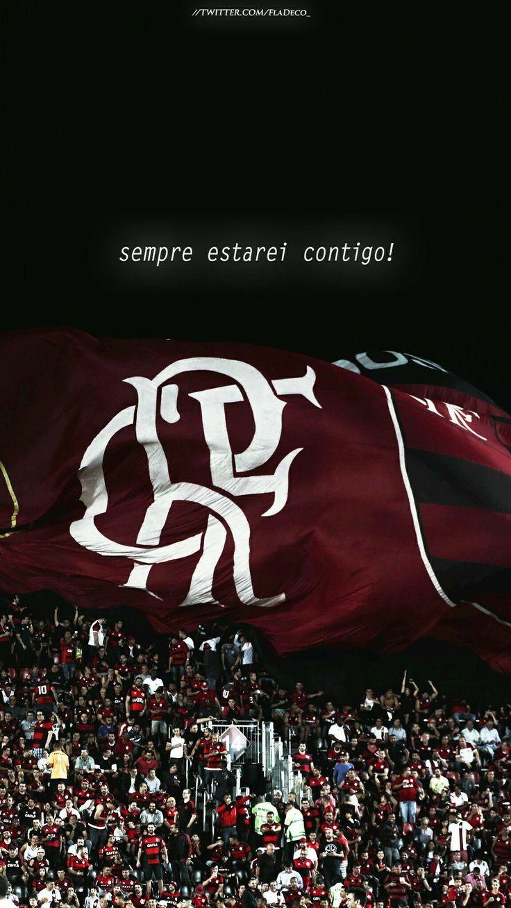 Sempre! #Flamengo