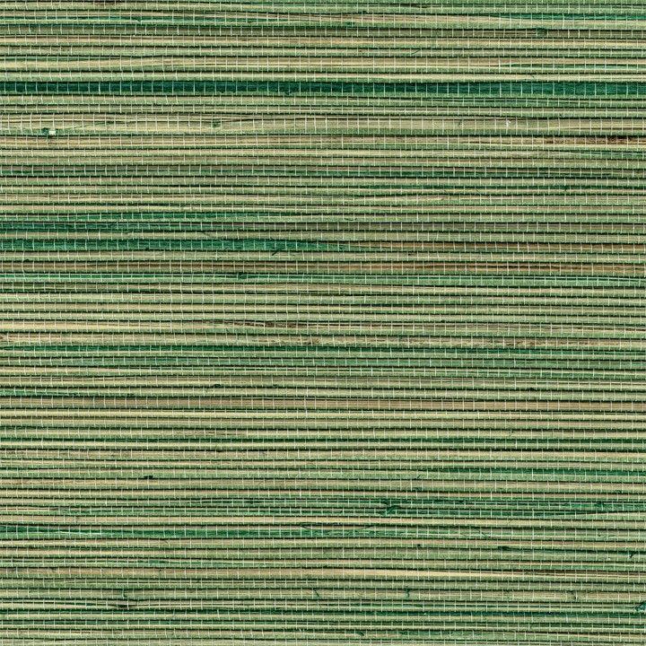Modern Wallpaper Sage Green Metallic Faux Grasscloth: 147 Best Scalamandre Images On Pinterest