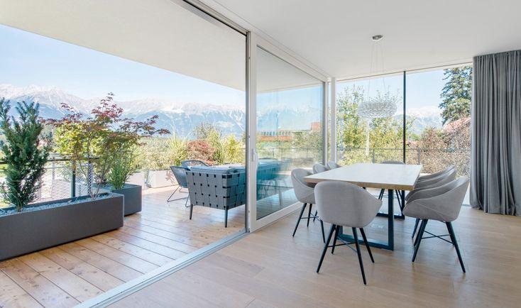 Was macht ein Haus zu einem barrierefreien Haus? Wer baut ein barrierefreies Haus? Wird barrierefreies Bauen gefördert? Lesen Sie die Antworten hier!