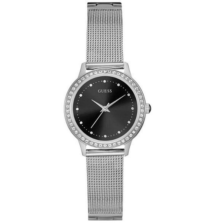Reloj Guess Mujer Chelsea W0647L5