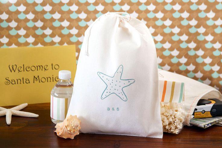 Wedding Gift For Destination Wedding: Best 25+ Destination Wedding Bags Ideas On Pinterest