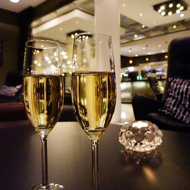 #thankgoditslångweekend #langvikhotel http://www.langvik.fi/