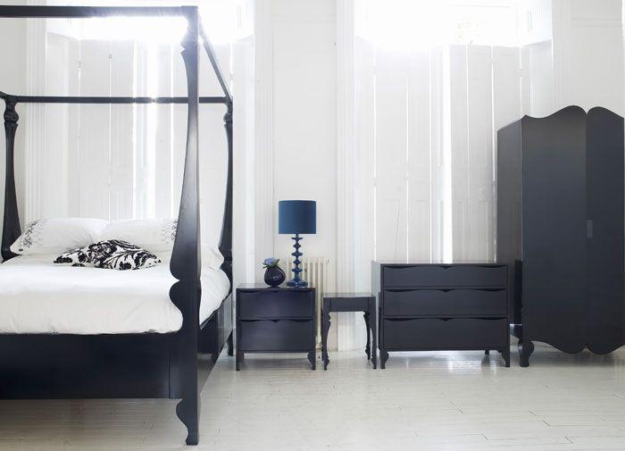 1000 images about ikea trollsta on pinterest blackboard for Ikea trollsta cabinet