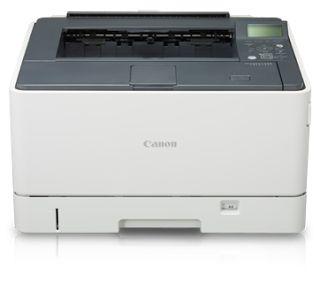 Canon imageCLASS LBP8780x Driver Free Download