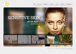 Powerful & flexible website designs Customized web site Development