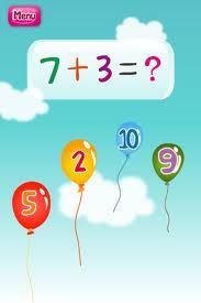 100+ Math Smartboard Lessons K-5