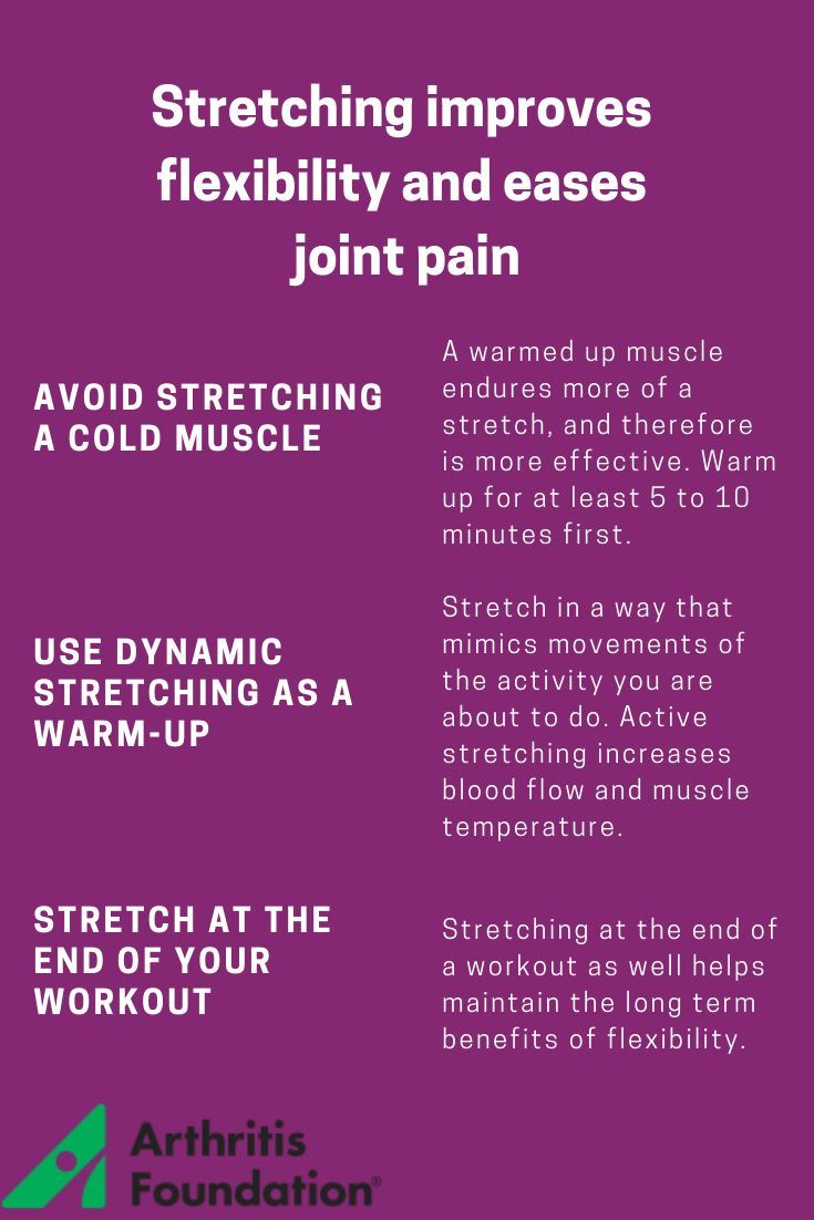 800b34fcd58527e65cd78409325ec969 - How Long Does It Take To Get Over Reactive Arthritis