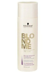Schwarzkopf Professional Blond Me Supreme Brilliance Conditioner – 6 - See more at: http://supremehealthydiets.com/category/beauty/hair-care/conditioners/page/2/#sthash.zbvR2LFS.dpuf