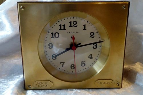 Vedette-montre-marine-tuning-fork-clock-JECO-movement