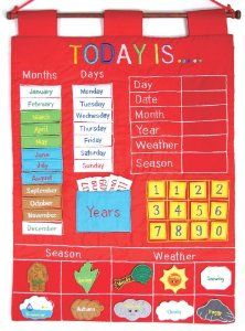 ummm yes please. i have been trying to bring myself to making a felt calendar chart... this is an amazing sub