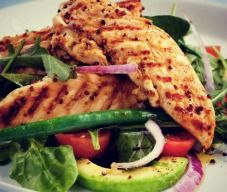 4 Cheap Healthy Meal Plans for Families- great ideas here!