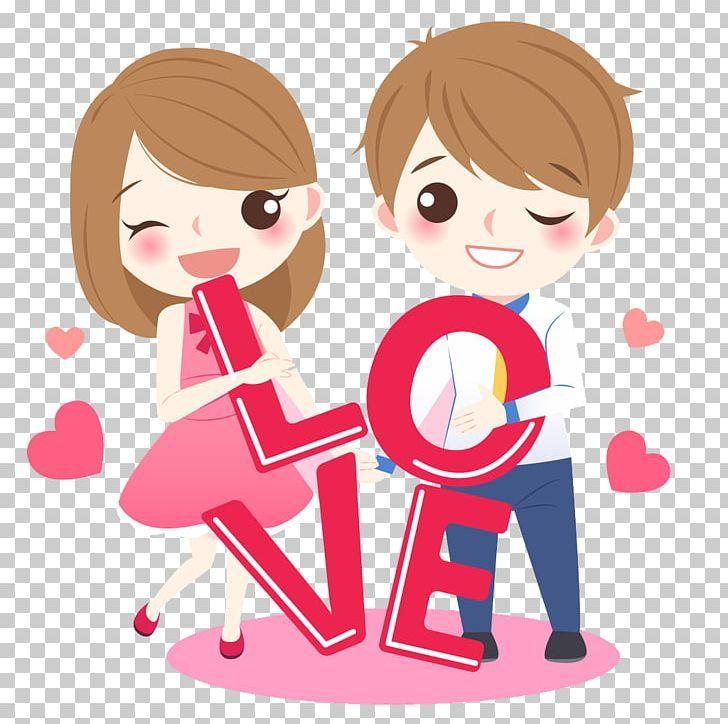 Cartoon Love Drawing Png Art Boy Cheek Child Clip Art Cartoon Drawings Boy And Girl Cartoon Cartoons Love