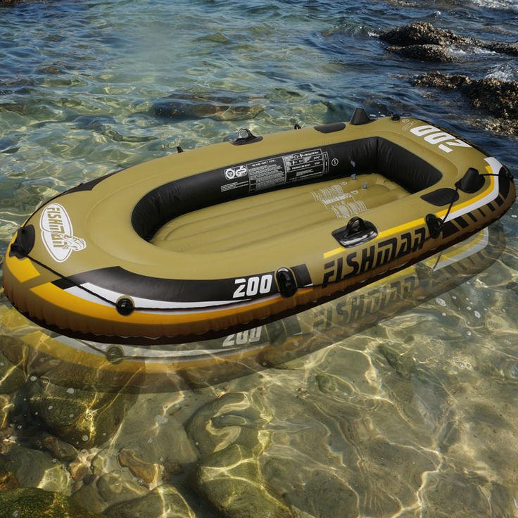 Best 25 Inflatable Boats Ideas On Pinterest Cool