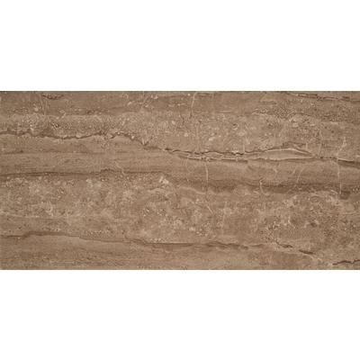 MSI Stone ULC - Sand Dunes 12 inch x 24 inch Glazed Polished Porcelain Floor & Wall Tile (16 Square Feet per Case) - NDUNSAN1224P - Home Depot Canada