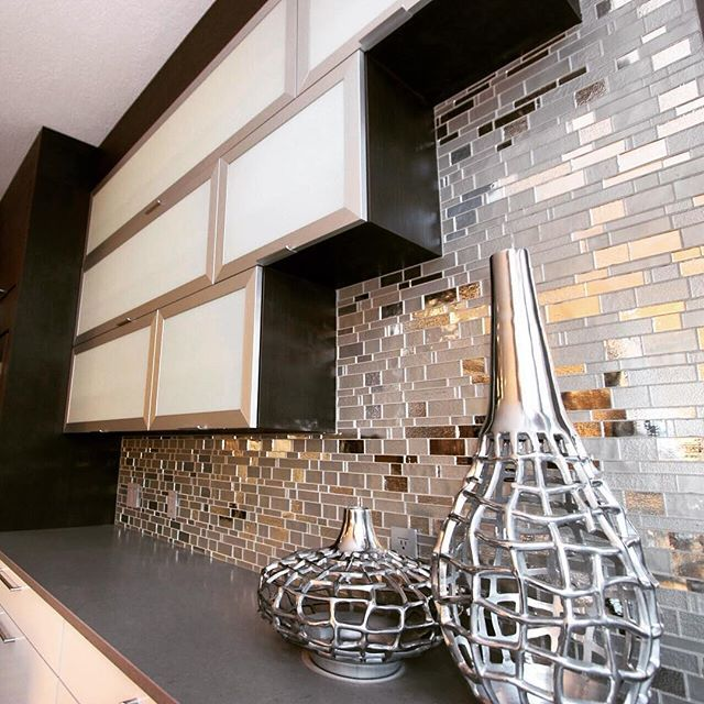 25 best Backsplashes images on Pinterest Backsplash Backsplash