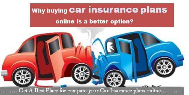 Compare Car Insurance Online Policies India From Online insurance comparison websites