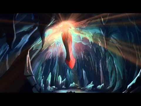 Get this movie from this link >> http://loading.putlockermovie.net/?i=1667903 << #watchfullmovie #watchmovie #movies Thor: Tales Of Asgard HD Full Movie Online Voodlocker Watch Thor: Tales Of Asgard 2016 WATCH Thor: Tales Of Asgard Online Streaming Free Movies Watch Thor: Tales Of Asgard 2015 Full Movie Valid LINK Here > http://loading.putlockermovie.net/?i=1667903