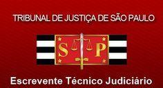 Dicas de Direito Penal para Escrevente Tcnico Judicirio