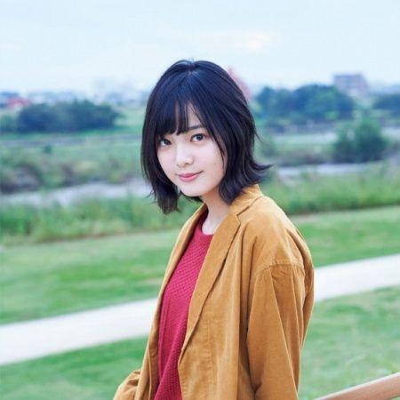 【欅坂46/モデルプレス=5月8日】欅坂46の平手友梨奈らが、8日発売の「週刊ヤングマガジン」23号に登場する。