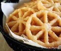 Resep Kue Tradisional Makassar Sarikaya