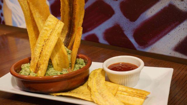 Fonda Cubana: A Real (and Excellent) Cuban Restaurant Comes to Ridgewood | Bushwick Daily