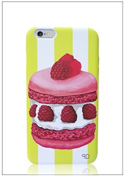 Are you looking for the best designer iPhone cases? PLIA Designs provides luxurious, stylish iPhone Cases.  Shop today.