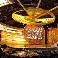 2018 Golden Globes  75th Annual Golden Globe Awards Streaming