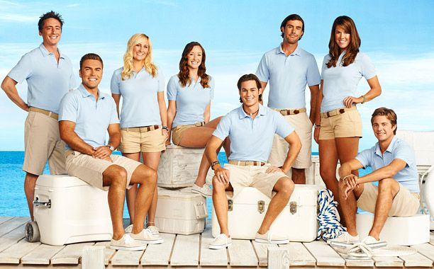 kelly from below deck | Below-Deck-Cast.jpg