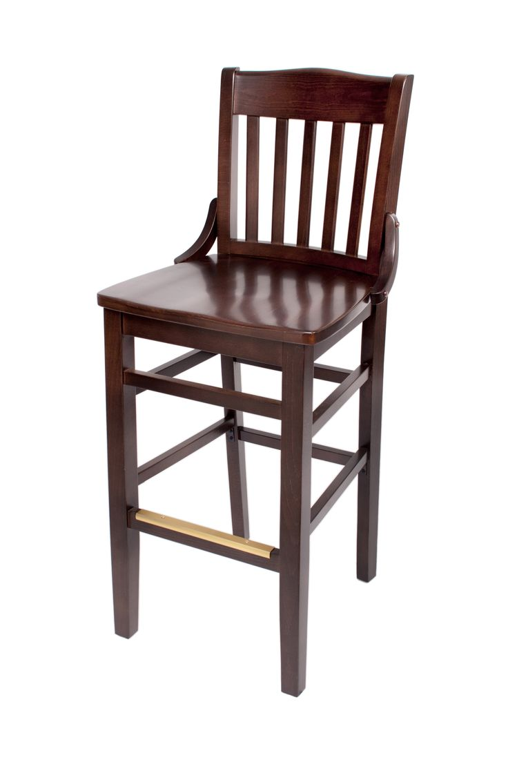 BFM Seatingu0027s Cornell Is A Classic Vertical Back Schoolhouse Design,  Manufactured Of Select Beechwood,