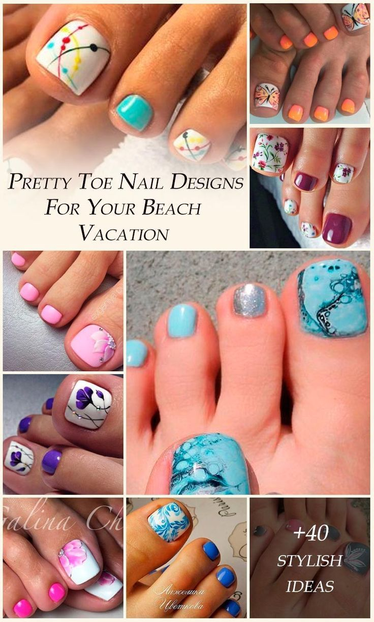Best Toe Nail Designs To Copy Right Now Glaminati Lifestyle Toenails Pediqure Naildesigns Pretty Toe Nails Toe Nail Designs Toe Nails,Fractal Design Define 7 Xl Black