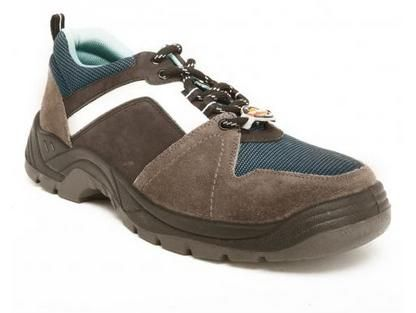 Safety shoes suppliers in India offer great discounts on footwear products. Buy them only if you really want to get them. To know more about what you should buy and what not check out the collection