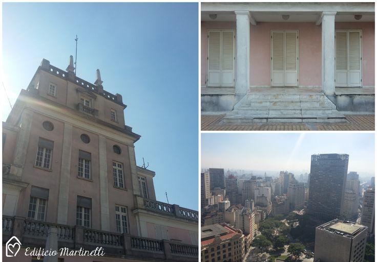 O que fazer no centro de São Paulo - dicas de passeios e lugares para conhecer em SP