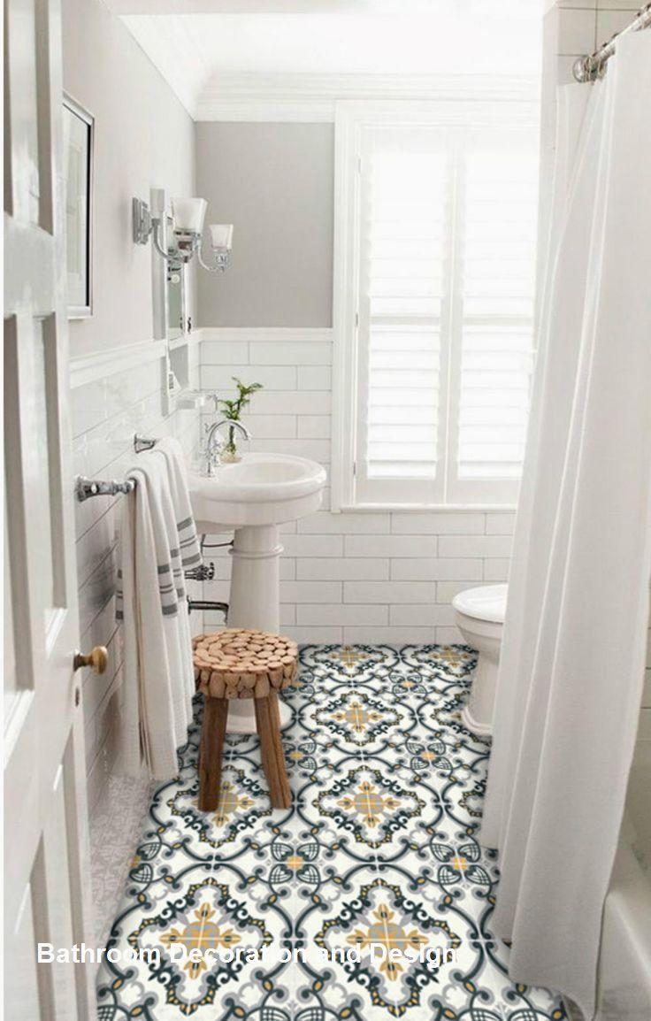Fun Fifteen Bathroom Decor And Design Ideas 03 In 2020 Best Bathroom Designs Amazing Bathrooms Small Bathroom