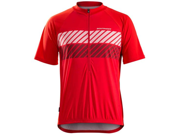 Cycling Fitness, Bicycles for sale, cool Bicycles, Best Bicycles 2018,Best bike accessories amazon, bike Gadgets amazon 2018, Bicycles: Mountain Bike & Road Cycling Supplies,Professional Cycling jerseys wholesalers, more info in: https://www.4ucycling.com/