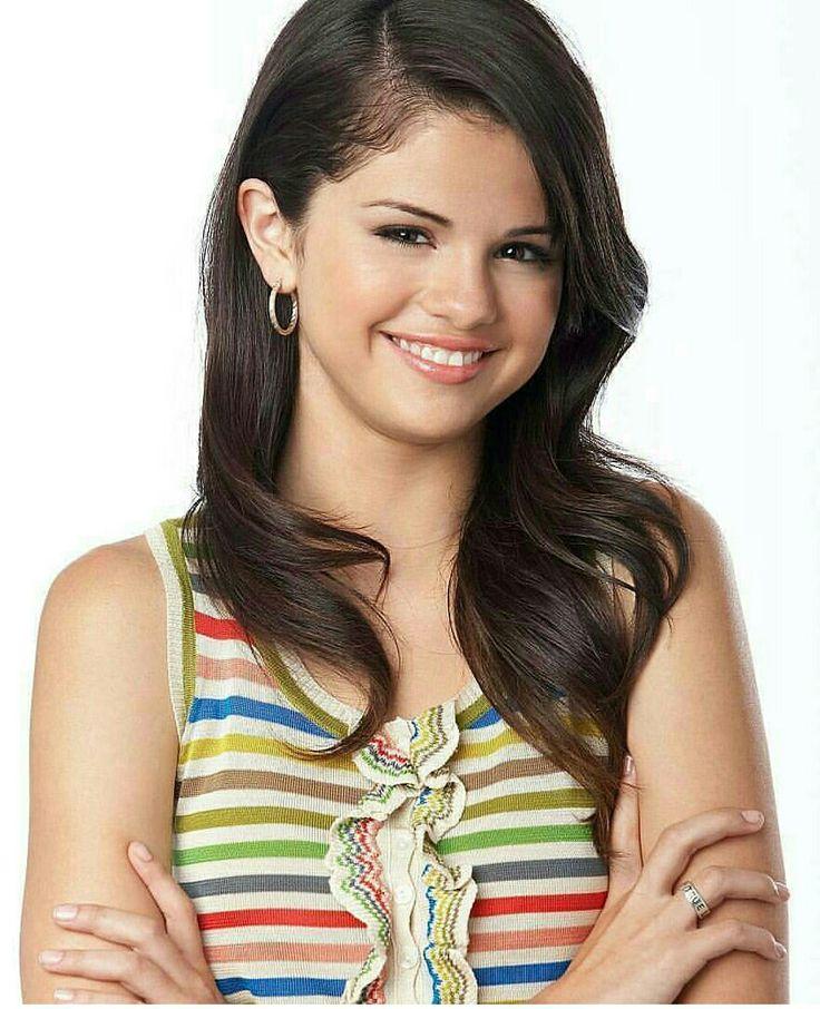 Follow Hershey (Harshita) for more Selena gomez hot