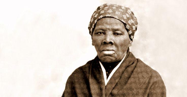 Será la primera esclava y persona de raza negra en aparecer. Además, será la tercera mujer en salir en uno de esos billetes.