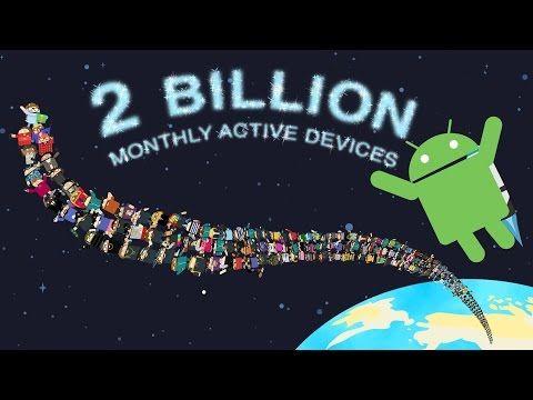 #IO17 Android O Beta ya se puede descargar y te contamos sus novedades