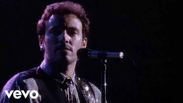 Bruce Springsteen - Tougher Than the Rest http://1703866.talkfusioninstantpay.com/es/