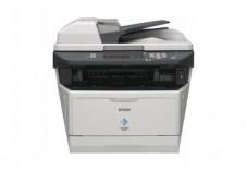 Imprimante Multifonction Laser Monochrome EPSON AL-MX20DN