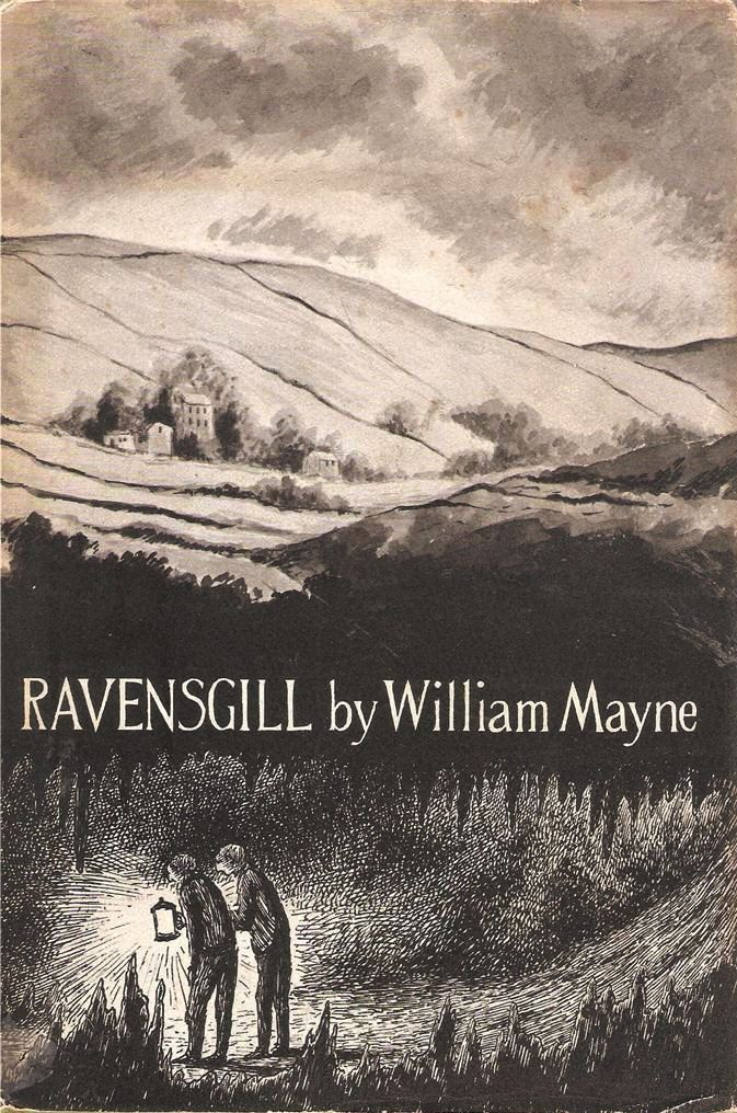 Edward Gorey Book Cover Art ~ Best edward gorey images on pinterest